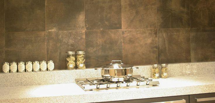 ALPHENBERG® kitchen