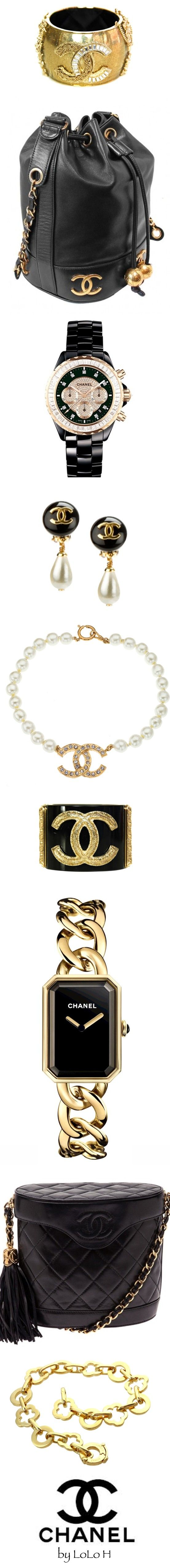 ✈️ BFF's Holiday!! {traveling with a group of girlfriends!! where to go? what to do? any ideas? shopping? spa? dance club? so, who to invite? hope you make the cut!! $$$$$ spare no expense!! only the best for our BFF's!!} ✈️ CHANEL by LOLO