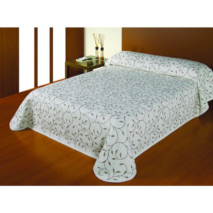 STELLA ágytakaró 160x260/240x260 cm, Díszpárna.com Webáruház