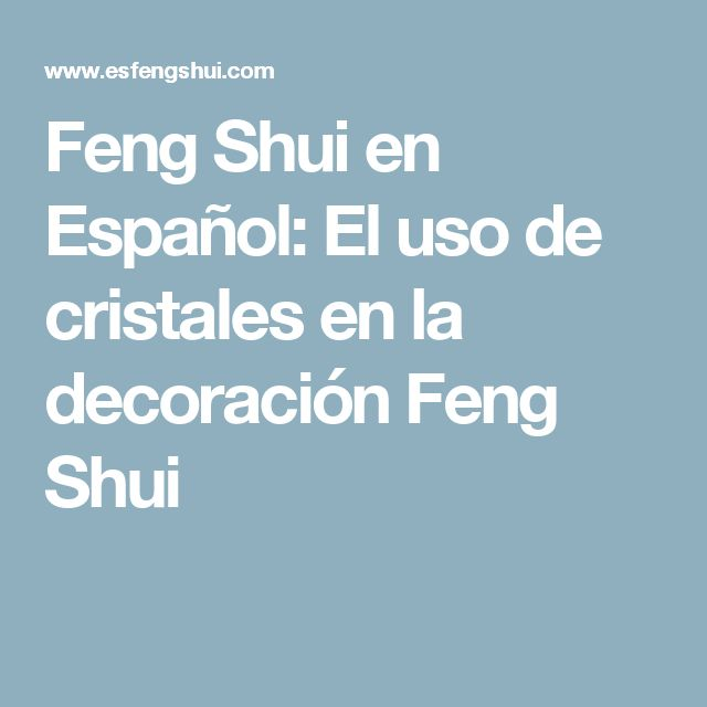 Mejores 30 imágenes de Feng shui 5 elementos en Pinterest