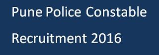 Previous Question Papers PDF / Old/ Last Year Question Papers TSPSC 2015  TS Police Constable RRB: Pune Police Constable Recruitment Notification 201...