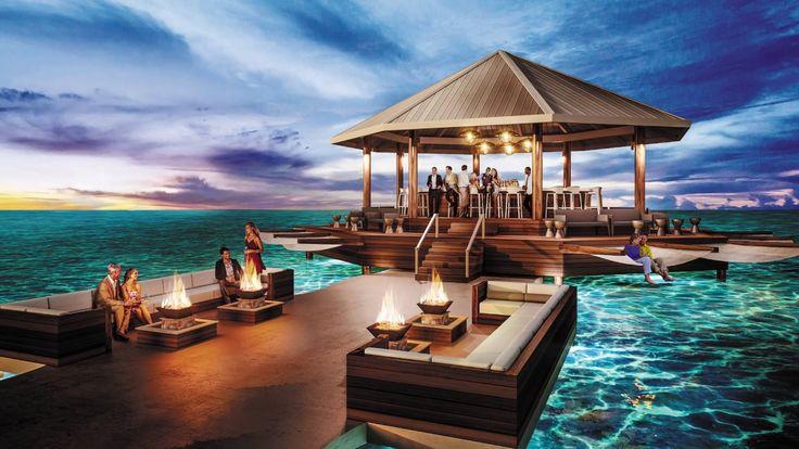 Sandals Resorts - Sandals South Coast