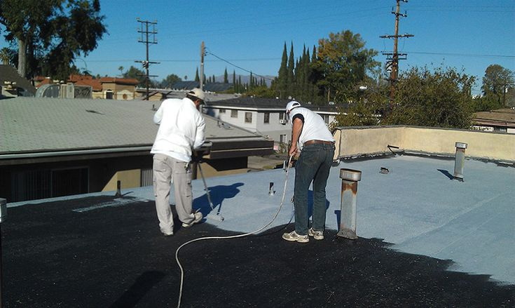 Foothill Painting Roof Coating: House Painting San Fernando Valley, Exterior House Painting San Fernando Valley, Roof Coating San Fernando Valley, Roof Coating & Repair San Fernando Valley, House Painting Exterior San Fernando Valley, Residential Painting House Painting San Fernando Valley, Residential Painting San Fernando Valley, Exterior Painting San Fernando Valley, Painting Contractor San Fernando Valley, Top House Painting San Fernando Valley,