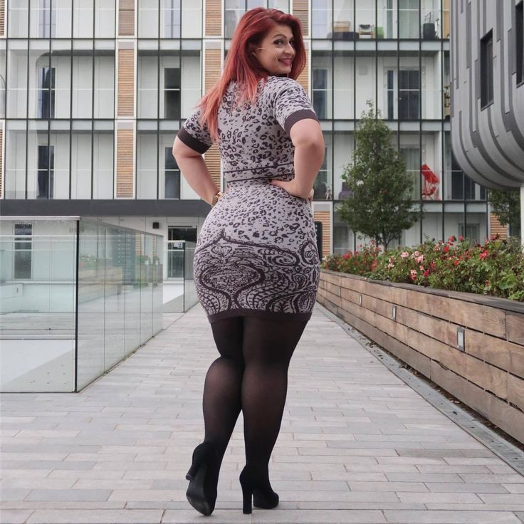 Plus size mini skirts