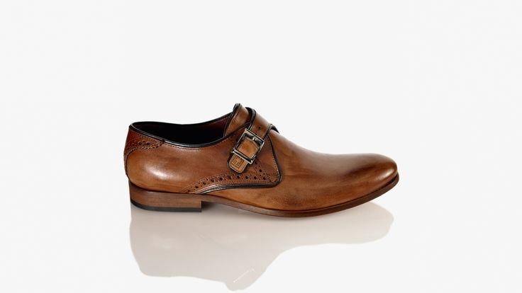 scarpe uomo - scarpe sposo - CARLO PIGNATELLI