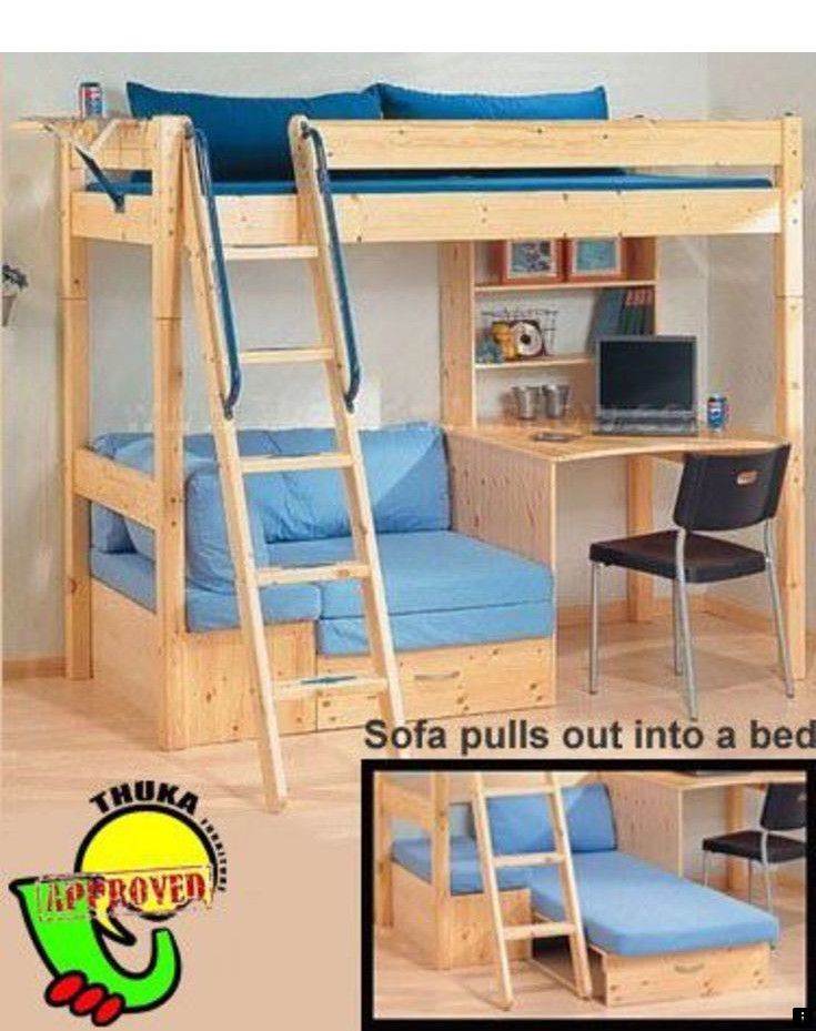 Read Information On Solid Wood Bunk Beds With Stairs Just Click On The Link To Read More Enjoy The Website Bunk Bed With Desk Loft Bed Bunk Beds With Stairs