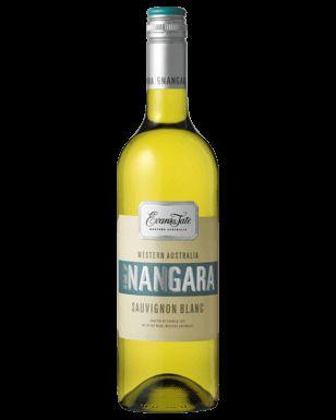 Evans & Tate Gnangara Sauvignon Blanc
