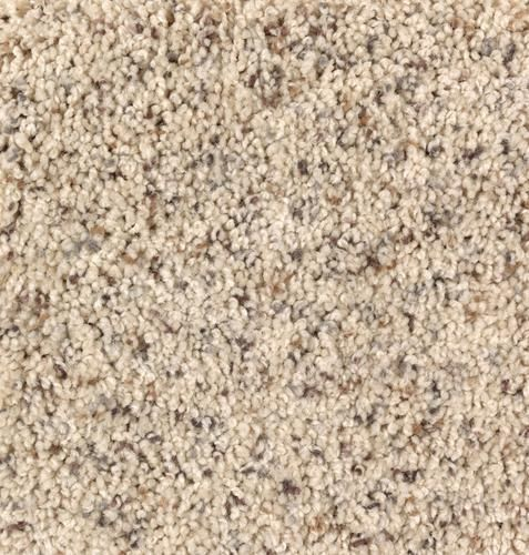 Mohawk Flooring Vacuum: 17 Best Ideas About Frieze Carpet On Pinterest