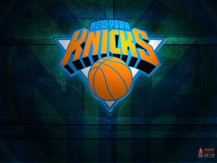 New York Knicks Wallpaper | New York Knicks Logo High Definition Wallpaper 1270 | HDWallpaperer ...
