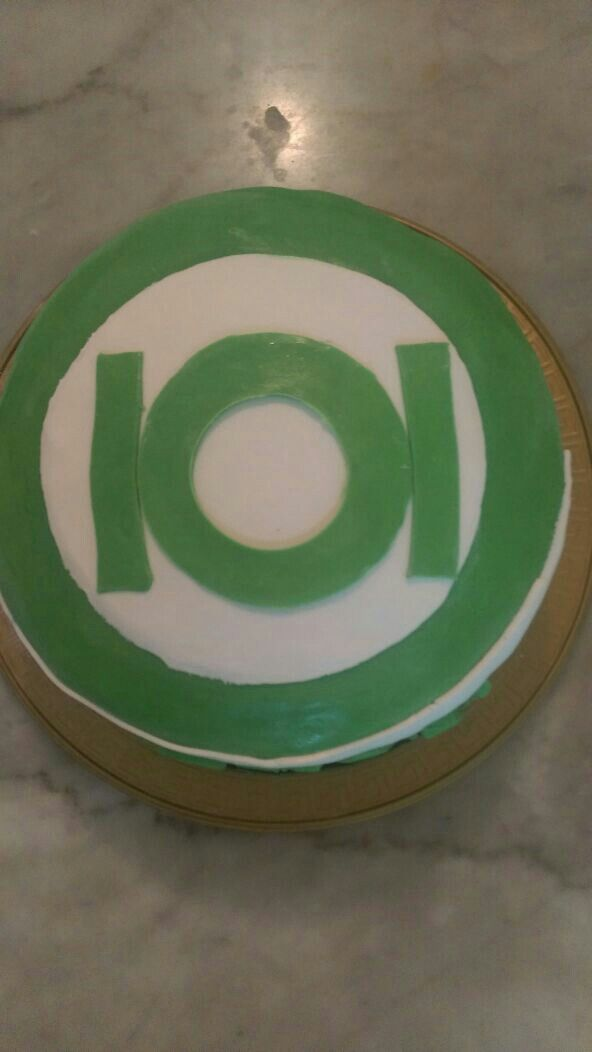 Green Lantern Cake Decorating Kit : Best 20+ Green Lantern Cake ideas on Pinterest Green ...
