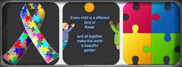 Lekgrupp för barn med särskilda behov (Facebook-tips)