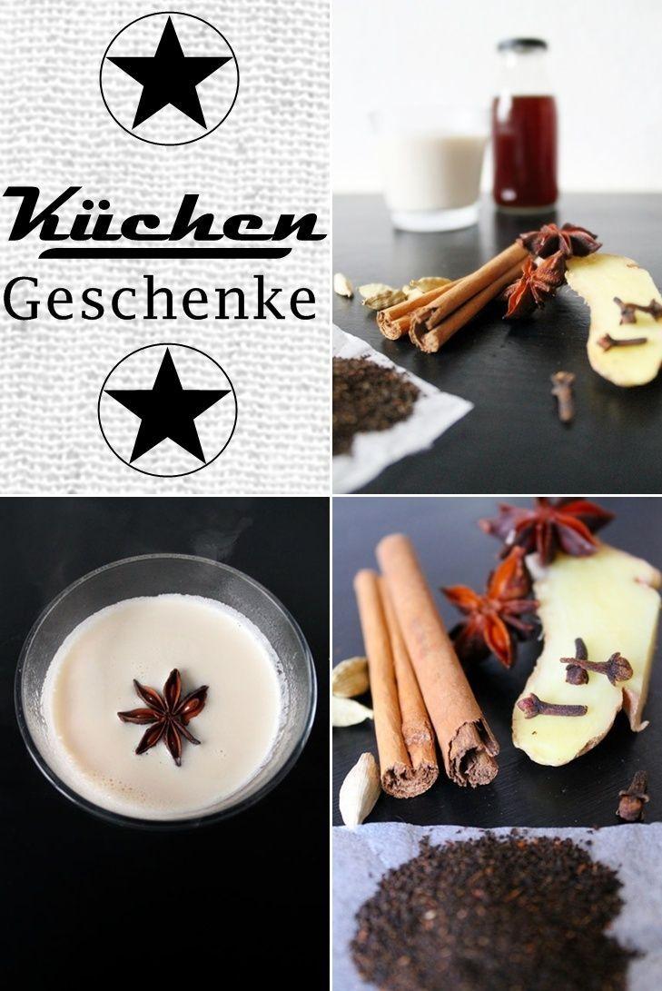 17 best ideas about chai sirup on pinterest backen kuchen and rezepte. Black Bedroom Furniture Sets. Home Design Ideas