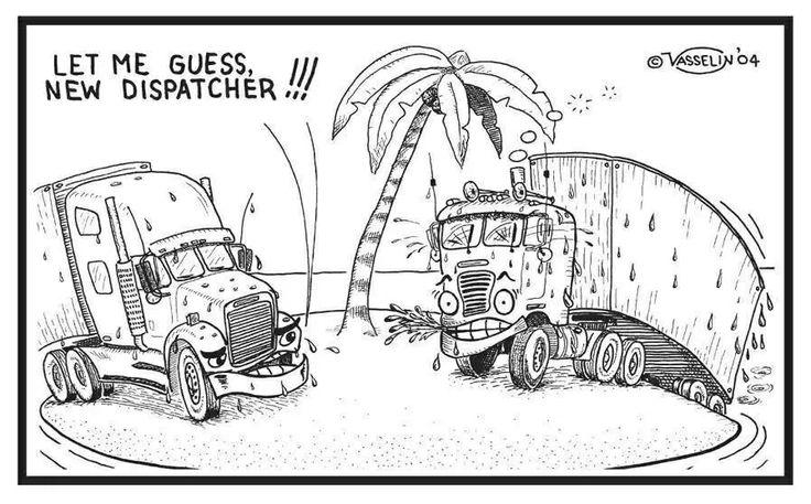 48 best images about semi truck jokes on pinterest