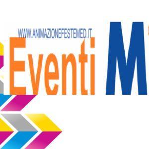 animazione feste bambini - organizzazione feste eventi bambini,animazione feste di compleanno,animatore per matrimonio,eventi di natale e capodanno,serate di animazione presso ristoranti,parchi,locali,animazione turistica www.animazionefestemed.it 3299576655