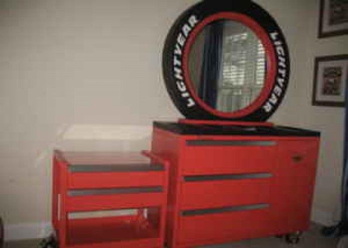 best 25 disney cars bedroom ideas on pinterest
