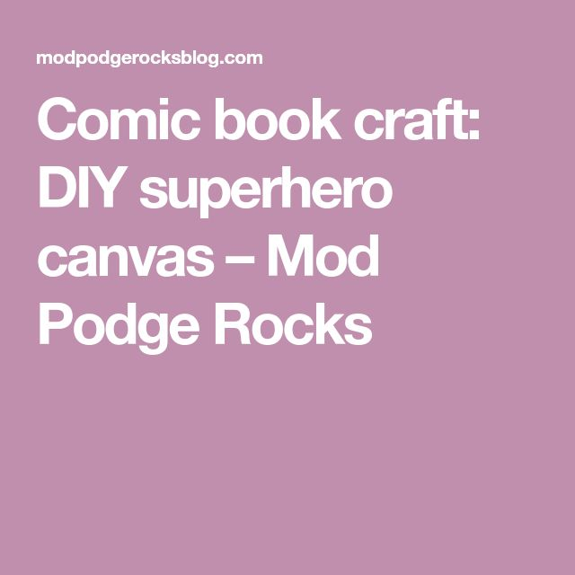 The 25+ best DIY comic books ideas on Pinterest Comic book style - comic book template