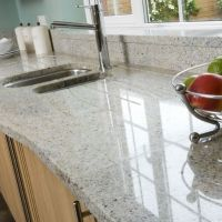 Dallas White | Seattle Granite Countertops, Marble Countertops, Quartz Kitchen Countertop