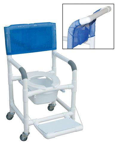 40 best Portable Commode Chair for Elderly| Shower Chair & Commode ...