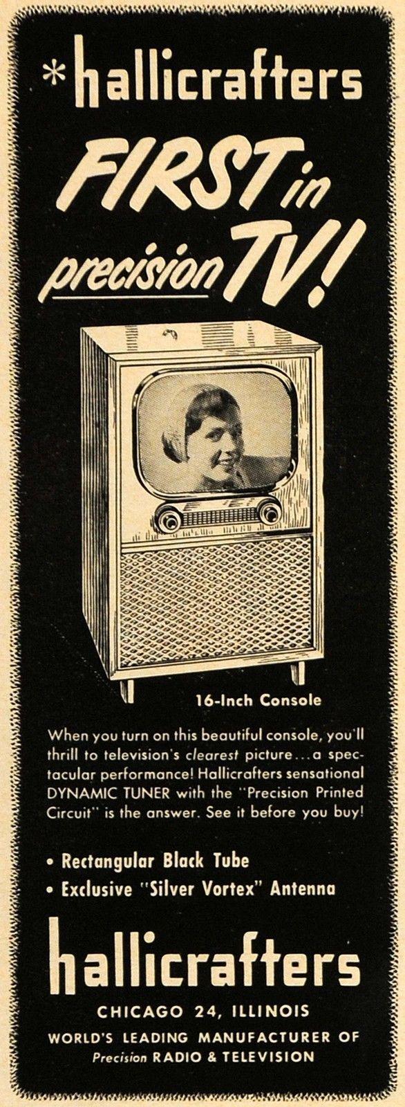 "history of radio advertising 72 evolution of radio broadcasting  in fact, radio advertising was originally considered an unprecedented invasion  ,"" united states early radio history,."