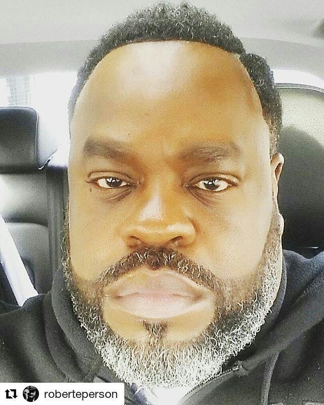 African-american Clipart Atlanta With Speed Men Hookup Beards