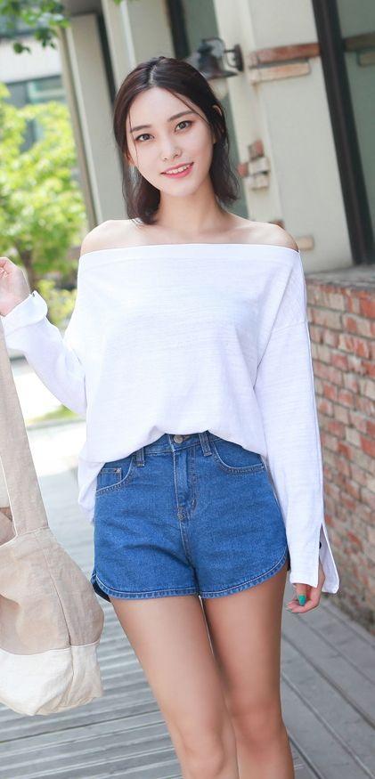 Korean Dress & Clothes Wholesale Store | Outfits
