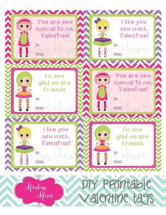 77 best Valentines images – Valentines Cards for Girls