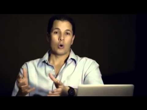 Fernando Palacios Diamante - Diferentes maneras de Ganar con amway