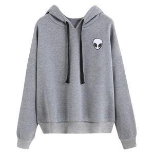 alien clothing alien clothing brand name alien clothing tumblr alien clothing ac…