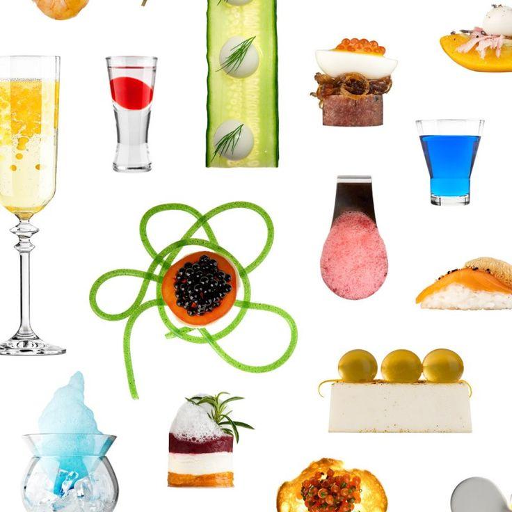 Les 130 meilleures images du tableau cuisine - Coffret cuisine moleculaire ...