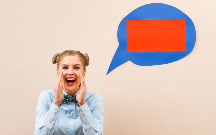 The Effect of Hormones on the Voice and What To Do About It