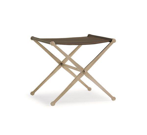 Band Together : Modern Craftsman Bedroom : : CRF-BENCH-001   Caracole Furniture
