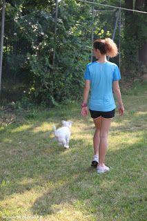 Wellness WITH Chiara R.: Benessere: L'importanza dello stile di vita