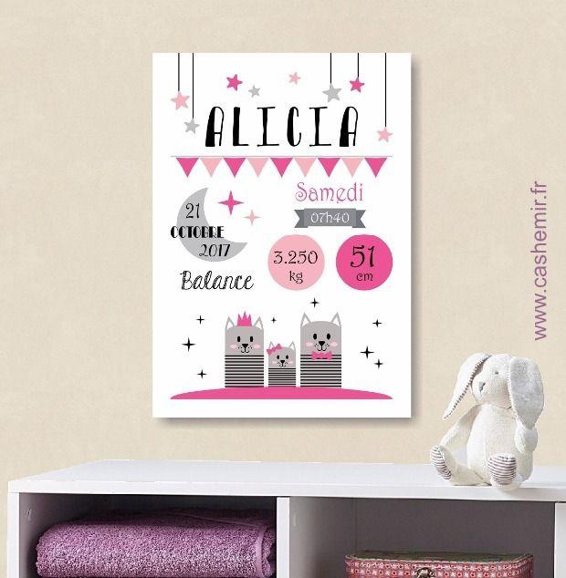 les 249 meilleures images du tableau stats de naissance cadeau de naissance personnalis. Black Bedroom Furniture Sets. Home Design Ideas