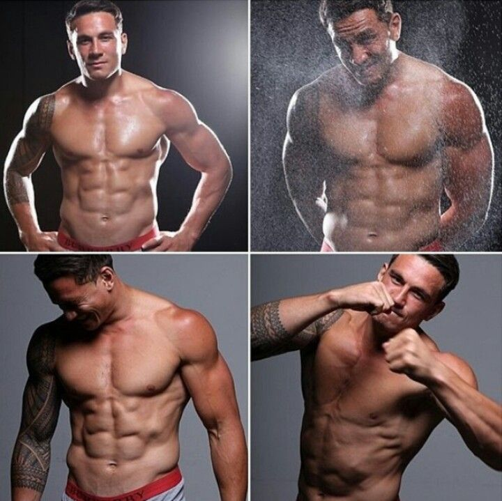 Sonny Bill Williams #SBW #sonnybillwilliams