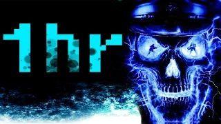 musicas eletronicas - YouTube
