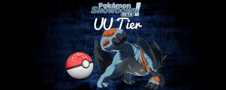 Bork's Teams Episode 2 UU:: We are back with the second episode of our Pokemon Showdown Team Builder series and this time we're in the UU tier. We gear up for five more episodes of battles on Pokemon Showdown with our Mega Swampert team. Don't forget to subscribe if you like what you are seeing so you don't miss another episode and follow us on any of our social networks to keep up with what's happening on the channel:  Welcome to the fifth episode of Bork Teams a series where I build a team…