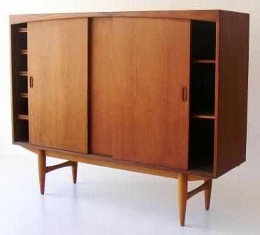 Best 17 Best Images About Murphy Bed On Pinterest Chair Bed 640 x 480