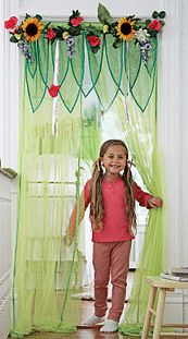 fairy bedding - fairy forest bedrooms - fairy woodlands murals - fairy ...