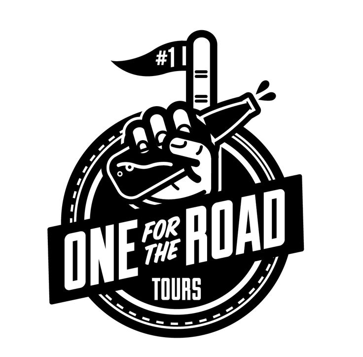 What is one for the Road Tours? - One for the Road Tours