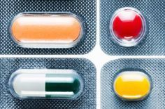 6 fármacos para tratar la insuficiencia cardíaca: Diuréticos, IECA y algunos betabloqueantes son los más comunes para el tratamiento de la insuficiencia cardíaca.