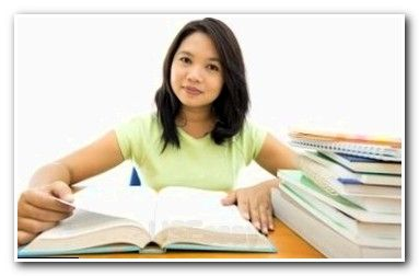 #essay #wrightessay paragraphs and essays, how to write an essay for nursing school application, online research articles, freelance writing rates, help with assignment writing, paper writers for hire, sports essay, thesis paper definition, topic of research paper, writing topics for 3rd grade, paper outline format, 5th grade journal prompts, how to write an essay writing, good narrative essay topics, example of research paper