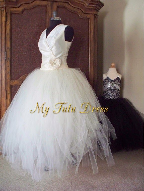 My Tutu Dress: Adult Tutu Dresses