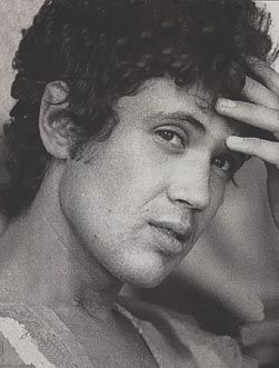 Lucio Battisti (Rieti, 5 Marzo 1943 - Milano 1998)