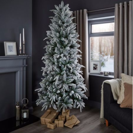 5 of the best artificial christmas trees in 2017 - Best Artificial Christmas Trees