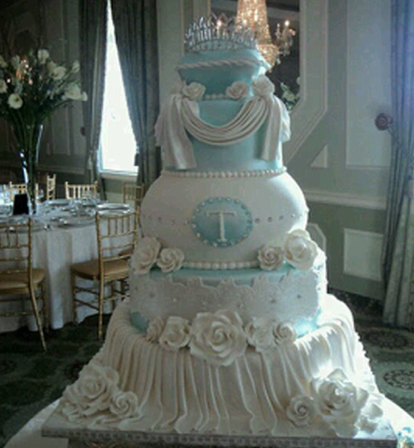 30 Best CINDERELLA SWEET 16 IDEAS Images On Pinterest
