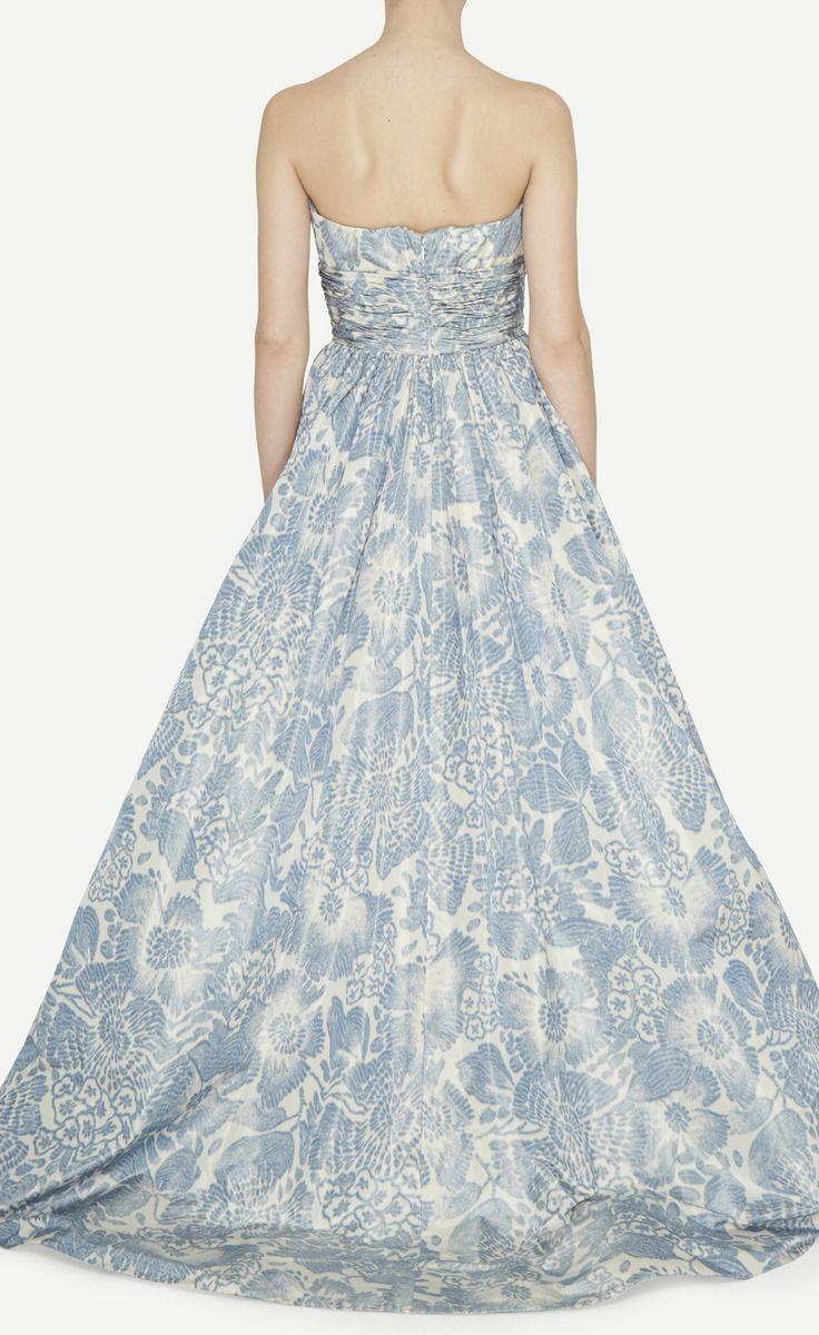 26 best Dresses images on Pinterest | Short wedding gowns, Wedding ...