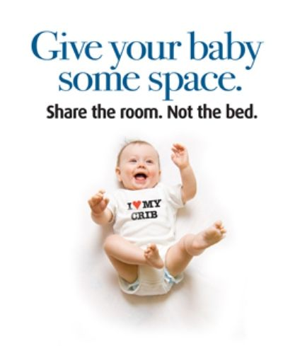 50 best infant safe sleep images on pinterest pregnancy - What you need to know about baby monitors for your home ...