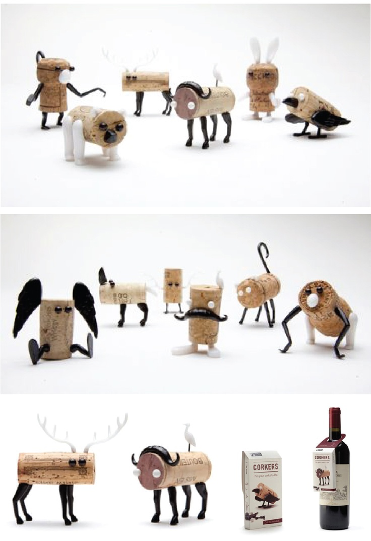 270 best recycled art and crafts images on pinterest diy