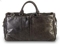 Dorn Brass #travel #road #bag #original #new #man #style #cool #nice #leather #designer #case #laptop #dorn #brass