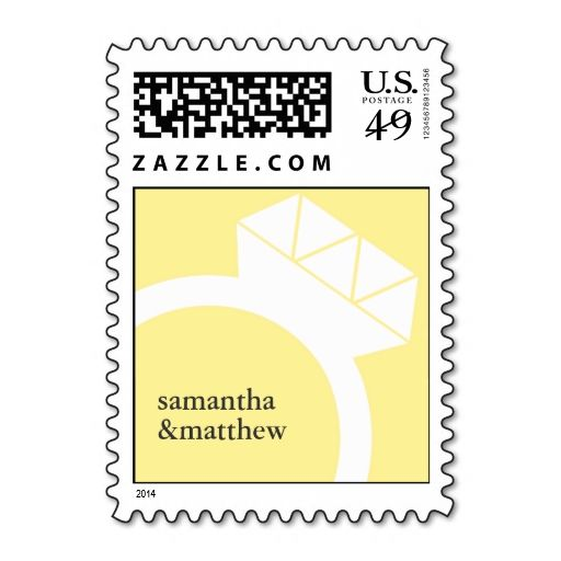 301 best Bachelorette Party Postage Stamps images on Pinterest